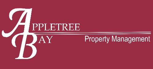 Appletree Bay Property Management