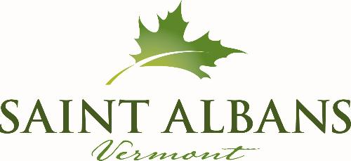 City of St. Albans