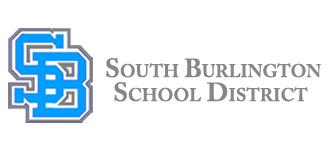 South Burlington School District