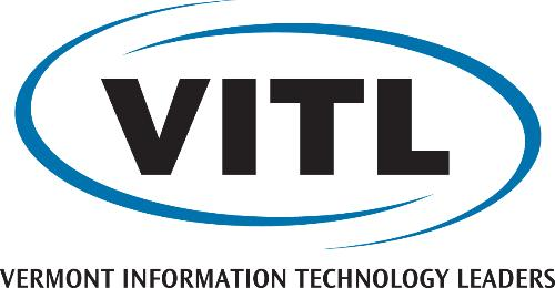 Vermont Information Technology Leaders, Inc. (VITL)