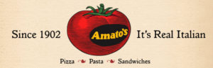 Amato's/Maplefields