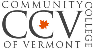 Community College of Vermont CCV