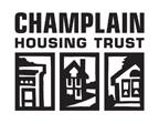 Champlain Housing Trust