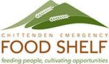 Chiitenden Emergency Food Shelf