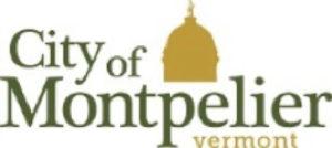 City of Montpelier
