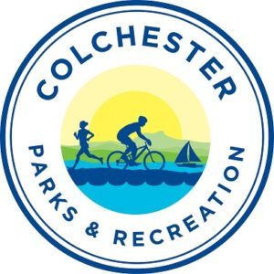 Colchester Parks and Recreation