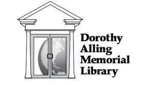 Dorothy Alling Memorial Library