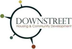 Downstreet Housing & Community Development