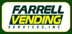 Farrell Vending