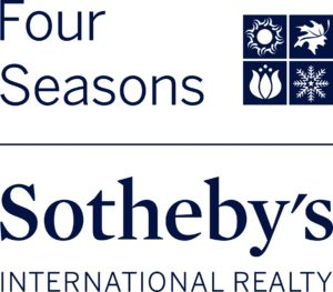 Four Seasons Sotheby's International Realty (FSSIR)