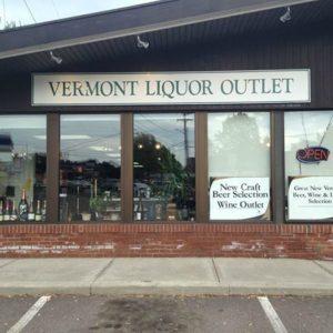 Gracey's Liquor Agency