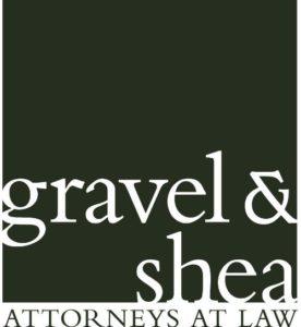 Gravel Shea