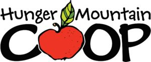 Hunger Mountain Cooperative, Inc.