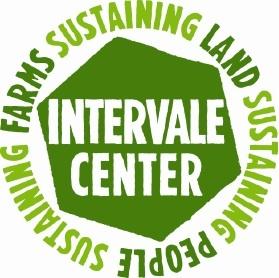 Intervale Center