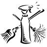Jodi's Cleaning Service, LLC