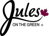 Jules on the Green