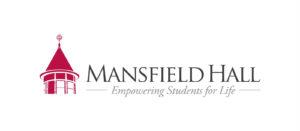 Mansfield Hall