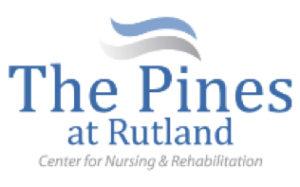 The Pines at Rutland Center for Nursing & Rehab
