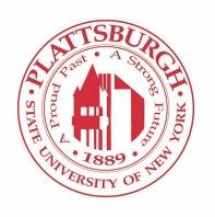 SUNY College at Plattsburgh