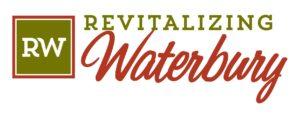 Revitalizing Waterbury