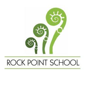 Rock Point School