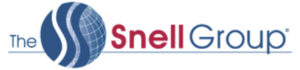Snell Group
