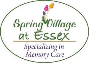 Spring Village at Essex