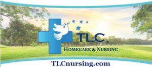 TLC Nursing
