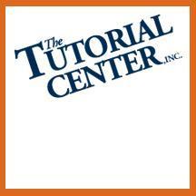 Tutorial Center