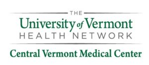 University of Vermont Medical Center (CVMC)