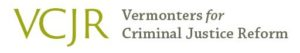 Vermonters for Criminal Justice Reform