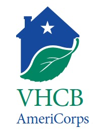 Vermont Housing and Conservation Board (VHCB)
