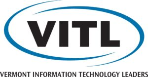 Vermont Information Technology Leaders (VITL)