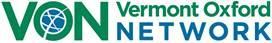 Vermont Oxford Network (VON)