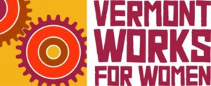 Vermont Works for Women