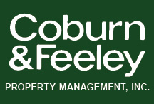 Coburn & Feeley Property Management