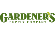 Carousel Gardeners