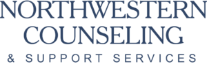Northwestern Counseling and Support Services (NCSS)
