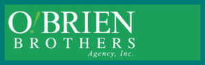 O'Brien Brothers Agency