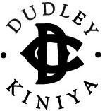 Camp Dudley at Kiniya