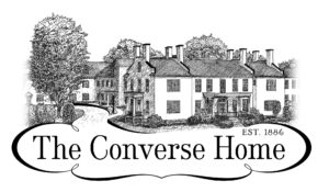 Converse Home