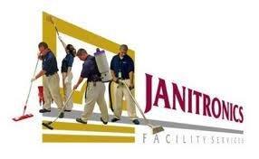 Janitronics Facility Services