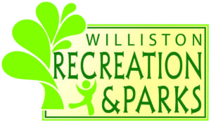 Williston Recreation & Parks Department
