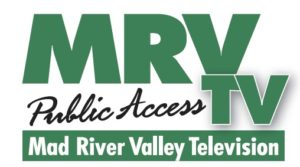 Mad River Valley TV