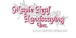 Maple Leaf Landscaping