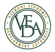 Vermont Economic Development Authority (VEDA)