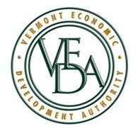 Vermont Economic Development Authority VEDA