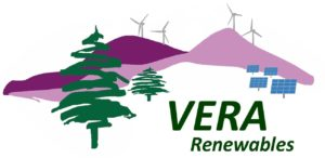 Vermont Environmental Research Associates, Inc. (C