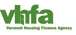 Vermont Housing Finance Agency (VHFA)