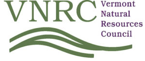 Vermont Natural Resources Council (VNRC)